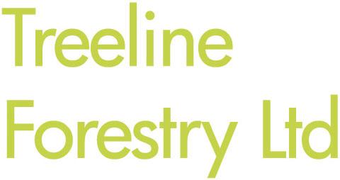 Treeline Forestry